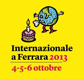 internazionale_2013