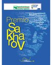 Volume 19 - Premio Sacharov