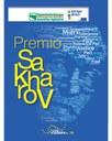 Volume 19 - Premio Sacharov