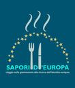 Volume 17 - Sapori d'Europa
