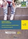 Volume 21 - Catalogo offerta formativa a.s.2017/2018