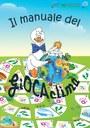 Volume 30 - Il manuale del GiOCAclima