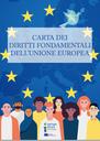 Volume 31 - La Carta dei Diritti Fondamentali dell'Unione Europea