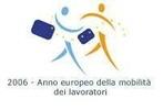 logo anno europeo 2006