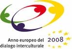 logo anno europeo 2008