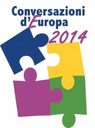 logo conversazioni 2014