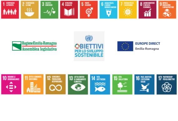 #Agenda2030 https://www.assemblea.emr.it/europedirect/attivita/comunicare-lue-online/langolo-delle-rubriche/agenda2030