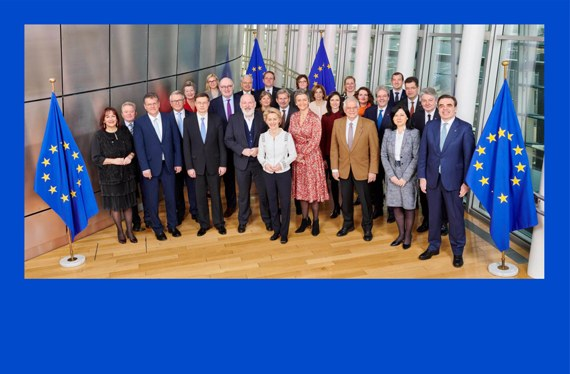 Commissione  di Ursula von der Leyen https://www.assemblea.emr.it/europedirect/news/2020/il-primo-anno-di-mandato-della-commissione-von-der-leyen