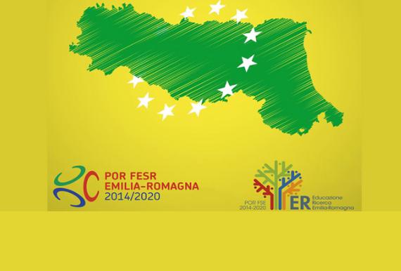 FONDI EUROPEI https://www.assemblea.emr.it/europedirect/attivita/comunicare-lue-online/langolo-delle-rubriche/fondiueer