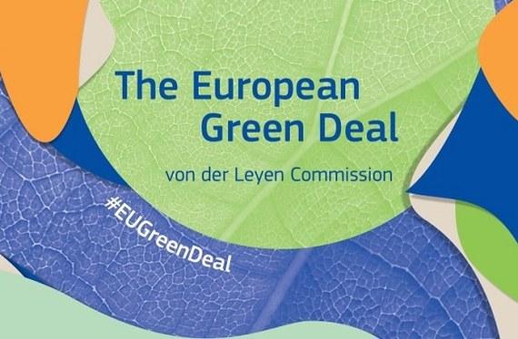 #EuropaGreen https://www.assemblea.emr.it/europedirect/attivita/comunicare-lue-online/langolo-delle-rubriche/EuropaGreen