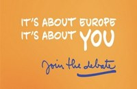 Anno europeo