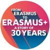 30 Erasmus