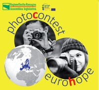 image_mini EurHope.jpg