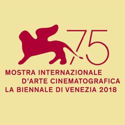 copyright La Biennale di Venezia
