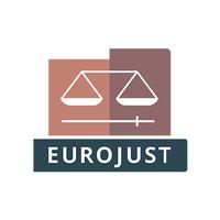 Eurojust si rafforza con l'entrata in vigore del nuovo Regolamento europeo