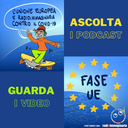 """Il PE in Italia insieme a Radioimmaginaria: """"Fase UE - Contro la pandemia l'Europa c'è"""""""