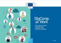 Pubblicati i nuovi orientamenti della Commissione Europea sulle competenze digitali