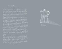 le illustrazioni del libro a cura di Mario Trudu