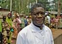 Mukwege foto 1
