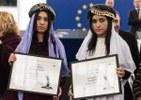 Premio-Sakharov-2016-300x213[1].jpg