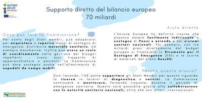 2_Supporto diretto del bilancio europeo.png