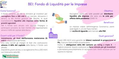 6_BEI e Fondo Liquidità per le imprese.png