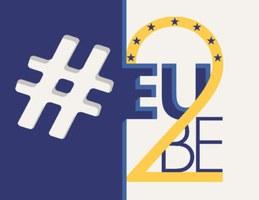 eu2be