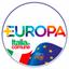 Europee 2019 - simbolo +Europa