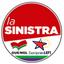 Europee 2019 - simbolo La Sx