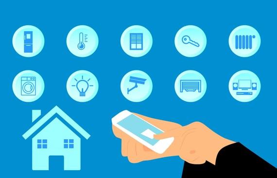 articolo EUSEW elia_smart home