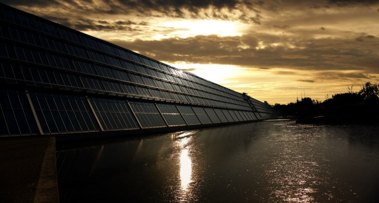 articolo EUSEW elia_solar