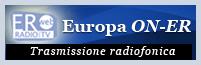 banner_opportunita_europa3.jpg