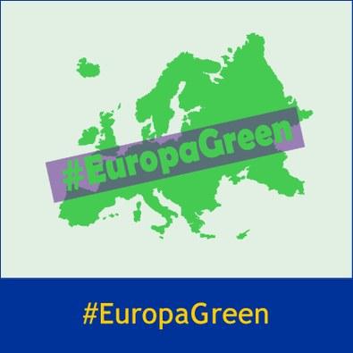 categoria #europagreen