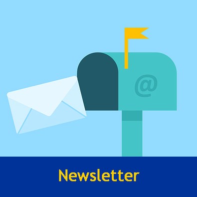 categoria Newsletter