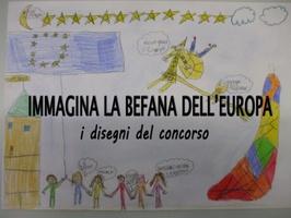 cover Befana europa