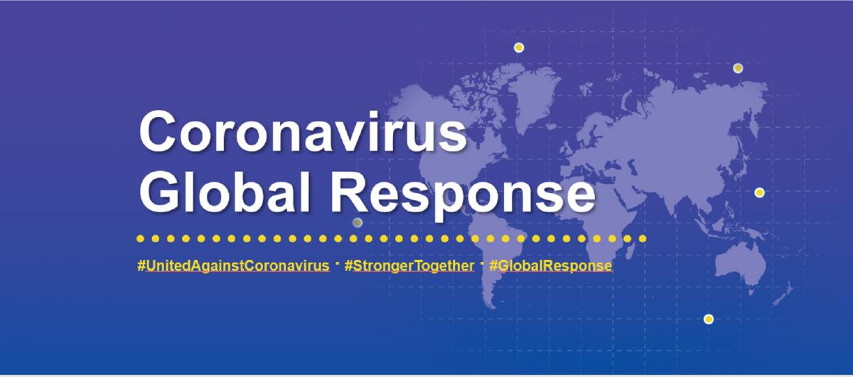 Coronavirus global response.png