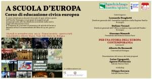 Corso Ed.Civica 1.jpeg