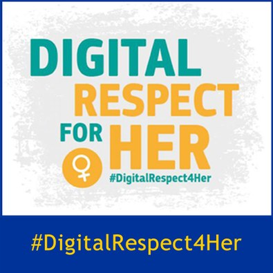 #DigitalRespect4Her categoria.jpg