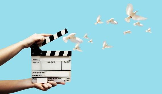 diritti in video colombe.jpg