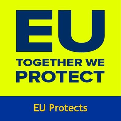 EU Protects