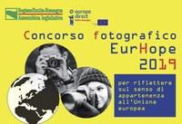 EurHope 2019.jpg