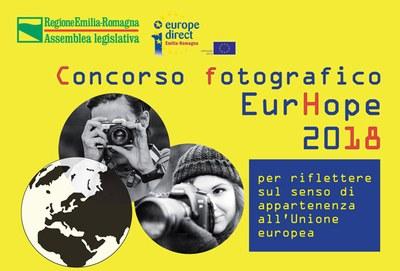 EurHope cartolina web 2018 580 mm