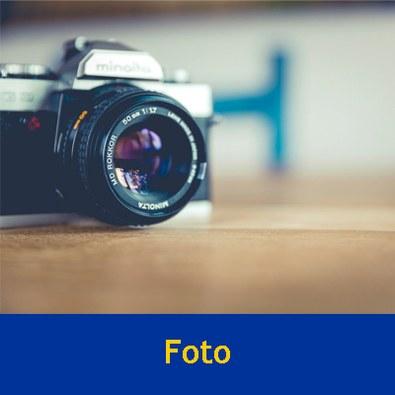 Foto (categoria)