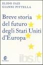 libro_pittella