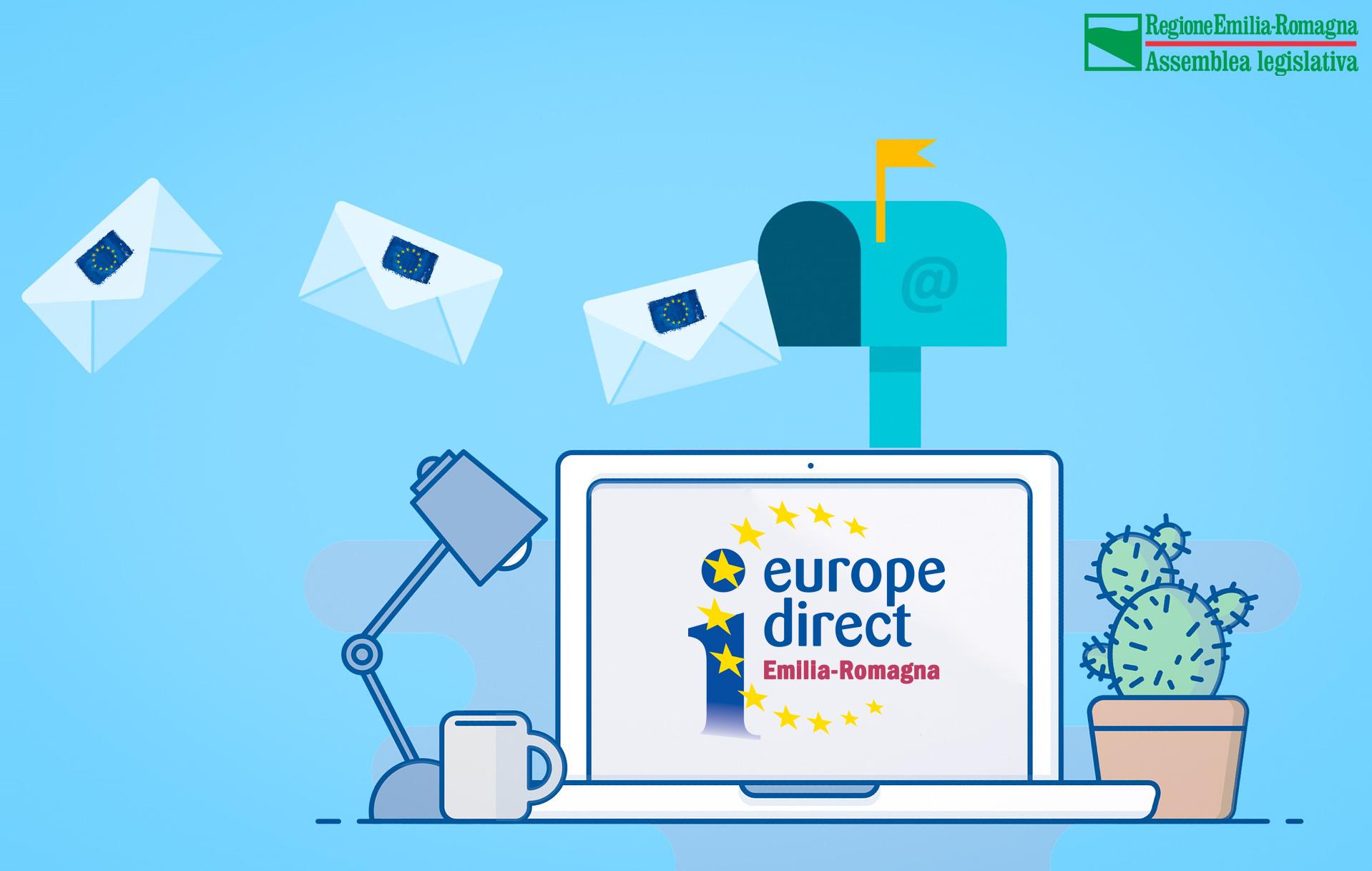 img monitor europa per sito web