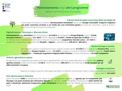 Infografica Aggiornamento programma di lavoro.png