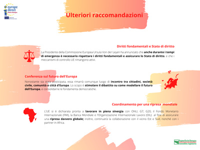 Infografica Ulteriori raccomandazioni.png