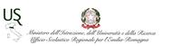 Logo USR.png