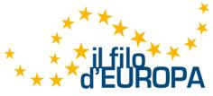 logo de Il filo d'Europa