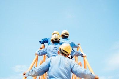 Lavoratori UE
